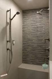 class a water resistant interior bathroom sound