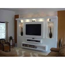 television units furniture. Simple Television Modular TV Unit To Television Units Furniture IndiaMART