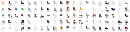 furniture design trends. Furniture Design Trends Through The Ages