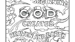 Christian Color Pages Christian Color Pages Coloring Pages Free