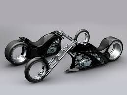motorcycles images custom chopper hd wallpaper and background
