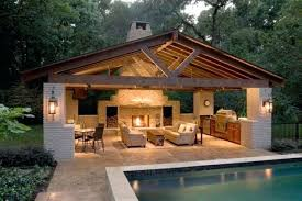 new pool house designs and creative pergola designs and diy options 94 pool house plans with