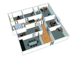 designing office. Designing Office Space Small Layouts  Layout Design Best