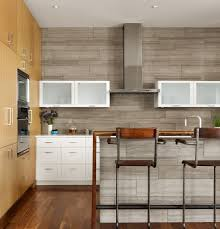 Industrial Kitchen Cabinets 100 Modern Gray Kitchen Cabinets Corner Shelf Kitchen Cabinet