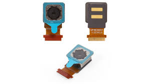 Camera compatible with HTC Desire 700 ...