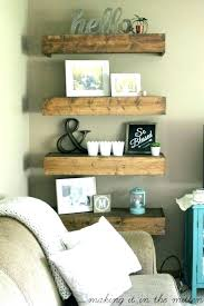 shelf decorating ideas living room shelf decorating ideas wall shelf decorating ideas wall shelf ideas for