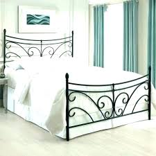 Fancy Bed Frames Fancy Bed Frames Fancy Bed Frame Without Headboard ...