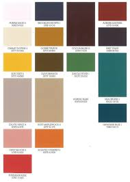 wood colours for furniture. Large Size Of Living Room:dulux Paint Colors For Bedrooms Inspirational Exterior Colour Chart Wood Colours Furniture E