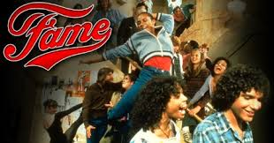 tv shows from the 80s. the hit 80\u0027s tv show was actually based on 1980 film starring irene cara. it lasted five years and starred debbie allen. also spawned a spin-off tv shows from 80s