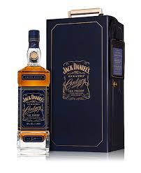 jack daniel s sinatra century tennessee whiskey gift pack