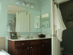 green and brown bathroom color ideas. Photo Gallery Of The Green And Brown Bathroom Color Ideas Minimalist N