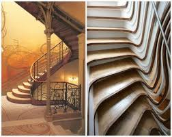 art nouveau essay art nouveau essay heilbrunn timeline of art  art deco art nouveau essay