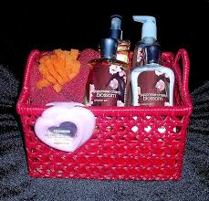bath and body works gift basket ideas gift baskets best of bath and body spa gift baskets bath and