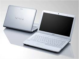 sony vaio laptop. sony vaio vpcea22en/wi laptop