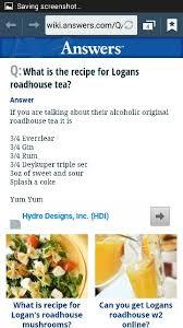 logan s roadhouse long island ice tea