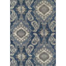 light blue and beige area rug with navy blue and gray area rugs plus navy blue and yellow area rugs together with blue green and gray area rug as well as