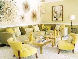 pretty looking living room wall decorating ideas brilliant design