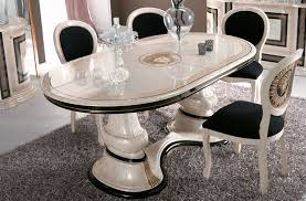 White italian furniture White Silver Astounding Italian Dining Tables And Chairs 42 On Discount Dining Elegant Italian Dining Table Sets Viraltweet Astounding Italian Dining Tables And Chairs 42 On Discount Dining