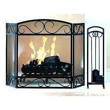 glass doors for fireplace fireplace doors fireplace glass doors fireplace screens electric fireplace doors fireplaces for glass doors for fireplace