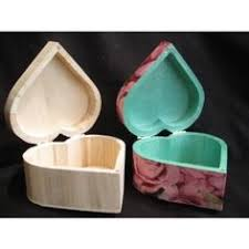 Plain Wooden Boxes To Decorate Are you looking for alternative ways of presenting food Our 70