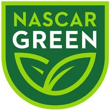 Home - NASCAR Green