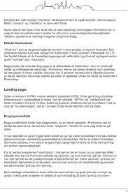 sample follow up letter after submitting resume email resume submission follow up resume teksten i spalterne er med lige margener af samme rsag billeder