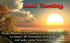 Good Morning Quotes For Facebook Best of Good Morning Quotes For Facebook Status Here We Are Share With You