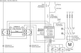 industrial electrical wiring diagram symbols Ac Wiring Diagram Symbols industrial wiring diagram symbols reading a wiring diagram symbols