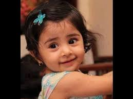 modern indian baby girl names baby girl