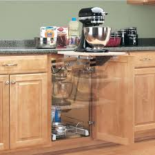 cupboard organizers eigt pull out cabinet organizers for pots and pans cupboard  organizers south africa shelf