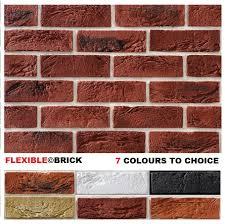 Red Brick Tiles Kitchen Red Brick Tiles Kitchen Finogaus
