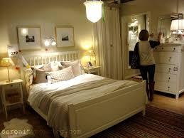 ikea bedroom furniture malm. Fabulous-bedroom-furniture-sets-ikea-home-interior-bedroom- Ikea Bedroom Furniture Malm O