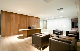 office lobby design. Good Modern Office Lobby Chairs Machine In Furniture And Wonderful Decoration Ideas Striking Star Hotel Reception Table With Small Design