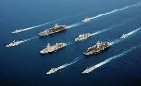 Us Navy Ship Chart Aircraft Carrier Wikipedia