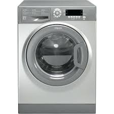 home depot washer dryer combo. Brilliant Washer Best Of Collection Home Depot Washer And Dryer Combos Lowes Hotpoint Gas  Coms Awesome Lg Front Throughout Home Depot Washer Dryer Combo E