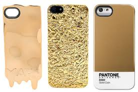 iphone 5s gold case. iphone 5s gold case