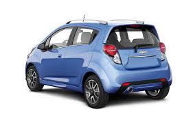 2013 Chevrolet Spark | Download 2013 Chevrolet Spark Blue ...