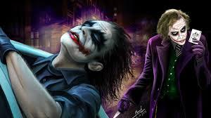Joker Wallpaper 2019 4k