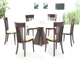 round marble top dining table set round marble dining table set marble dining room furniture with