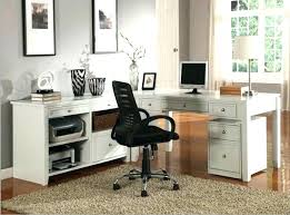 modular furniture systems. Modular Furniture Office Home Systems Uk .