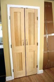 prehung closet doors closet doors home depot interior french doors narrow interior french doors interior french prehung closet doors