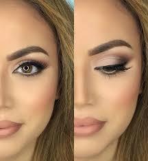 10 hottest eye makeup looks makeup trends