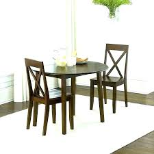 small round dining table and chairs small round kitchen table sets small kitchen tables sets tables