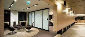 office interior inspiration. Via Worldarchitecturenews Office Interior Inspiration