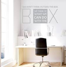 outside the box office. Contemporary Outside What We Do With The Box And Outside Office B