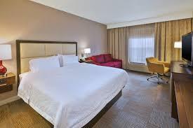Providence Bedroom Furniture The 10 Best Providence Hotel Deals May 2017 Tripadvisor