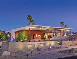animal shelter buildings. Wonderful Animal Palm Springs Animal Care Facility  Swatt  Miers Architects Intended Shelter Buildings I