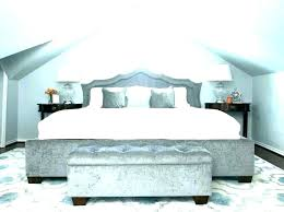light blue grey bedroom blue grey bedroom blue gray bedroom colors light blue grey bedroom grey