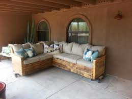 popular furniture wood. most popular searchpallet furniture ideas pallet wood d