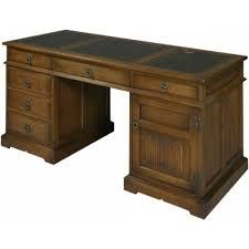 old office desk. Outstanding Office Ideas Corner Computer Desks For Old Desk Inside Dimensions 1300 X U